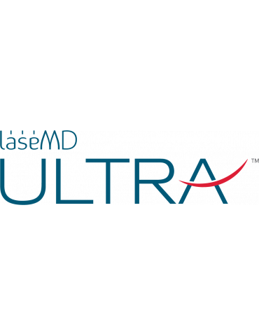 Laser Cosmeceutico al Thulium Lutronic ULTRALaser C.D.S. Lutronic ULTRA