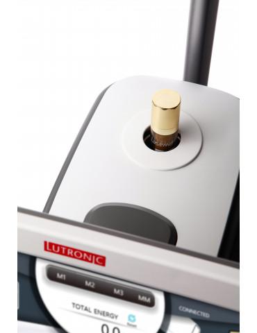Lutronic ULTRA Thulium Cosmeceutical Laser C.D.S. Laser Lutronic ULTRA