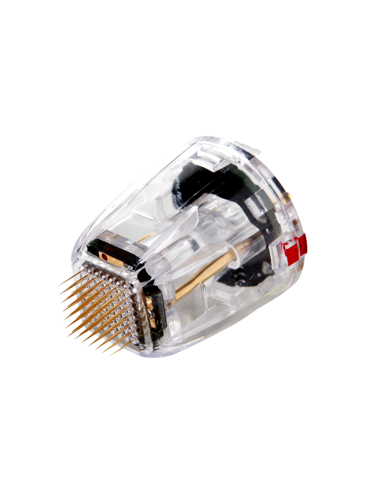Lutronic Genius G49D Testina Tip di Trattamento box 10 pezziLutronic  G49D-box10