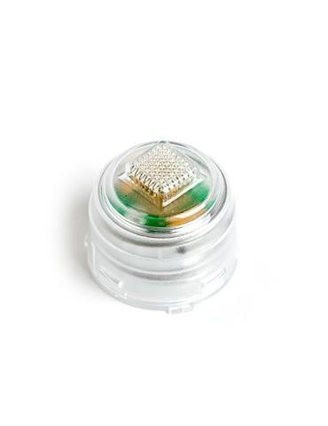 Tip di ricambio MFR per Lutronic INFINI Box 10 PezziLutronic Lutronic 6100132001