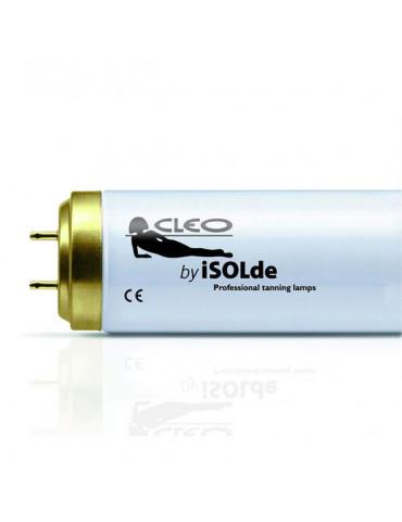 UVA Lampe Cleo Compact 20W Phototherapie