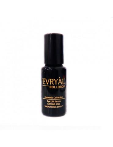 Evryal Rolldrop 15ml Augenlifting-Serum