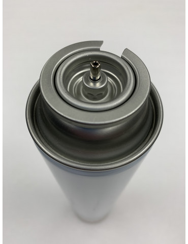 Lutronic Clarity II bombola ICD canister box 18 pezziLutronic Lutronic CLARITY2ICD-BOX18