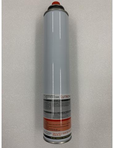 Lutronic Clarity II bombola...