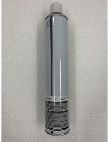 Lutronic Clarity ICD canister box 18 pc. Lutronic Lutronic CLARITYICD-BOX18