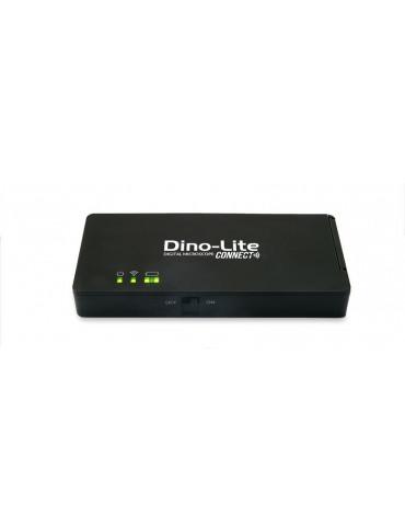 Dino-Lite WF-10 WiFi Streamer