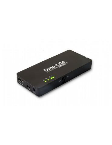 Transmisor WiFi Dino-Lite...