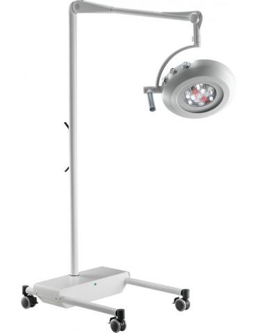 Lampada Scialitica Waldmann Saturn LED 30