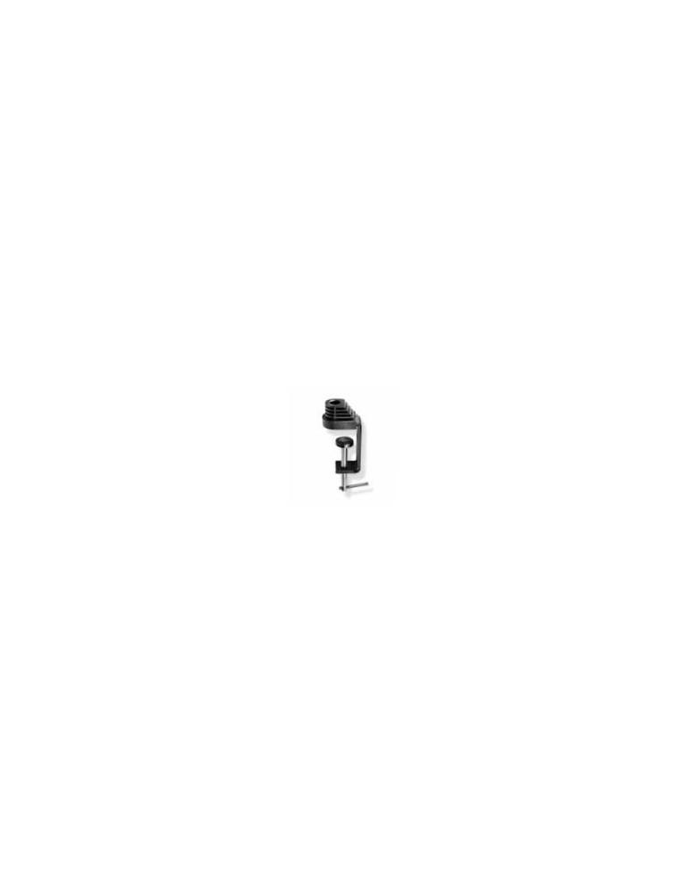 Clip de tableAccessoriesWaldmann D14.228,000