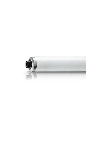 Kit sostituzione Lampade UVB TL/01 100W fototerapiaLampade UVB Philips