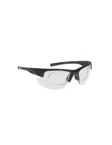 NoIR LaserShields CO2-Brille