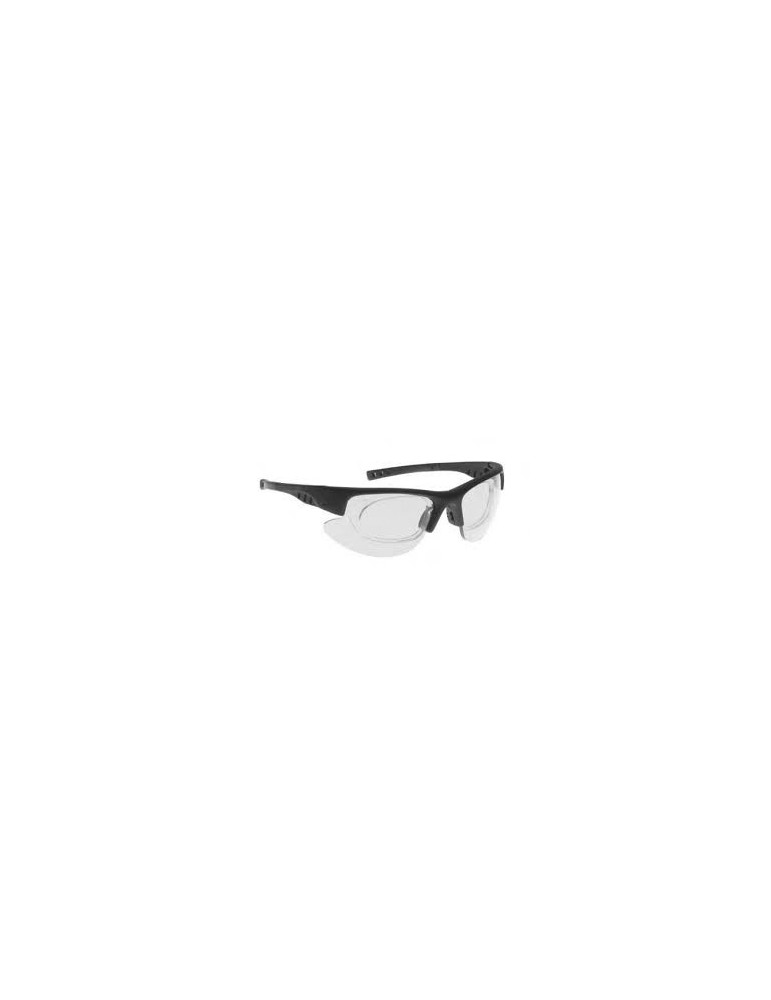 CO2 Infrared Laser Safety Glasses CO2 Glasses NoIR LaserShields