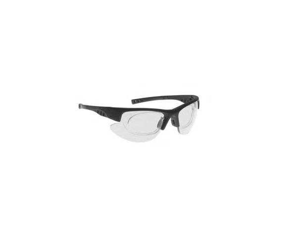 CO2 Infrared Laser Safety Glasses