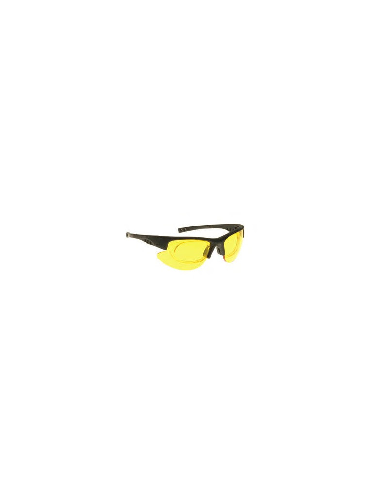 Diode Infrared Laser Safety Glasses Diode Glasses NoIR LaserShields