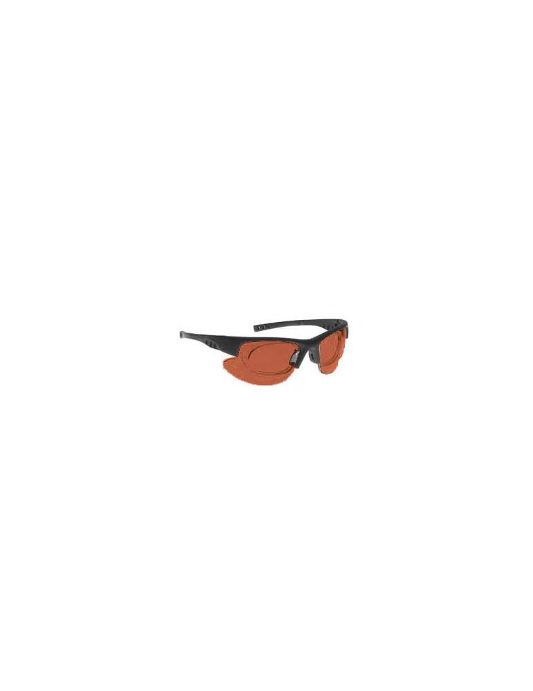 KTP KTP NoIR LaserShields Gafas KTP