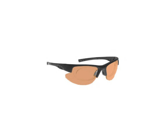 Occhiali Laser Combinati Nd:Yag e KTP