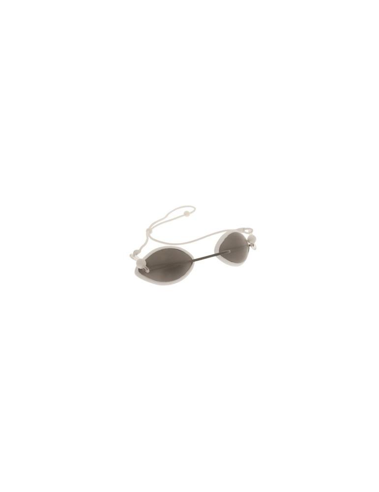 Gafas de protección láser para el pacienteI-escudo gafas