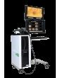 Videodermatoscopio Molemax HD