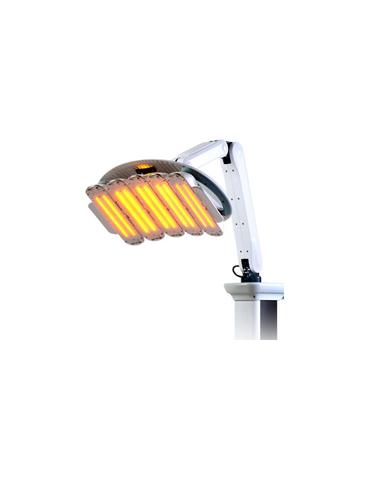 Photothérapie Healite II Lutronic LED