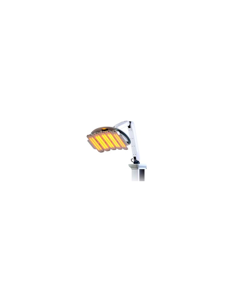 Healite II Lutronic LED FototerapiaHealite II Lutronic
