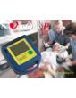 Saver ONE P Defibrillatore Esterno Manuale Professionale