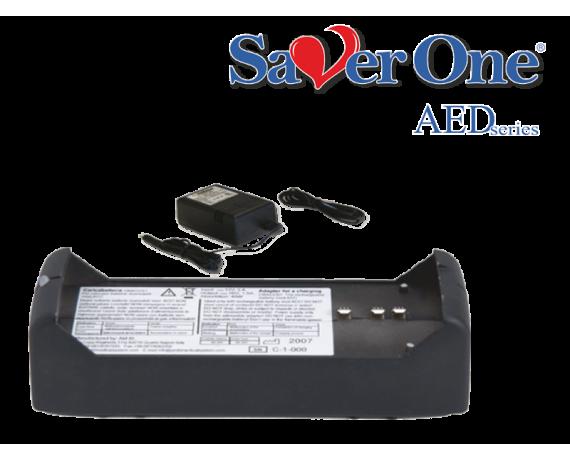 Batteria Saver One Series
