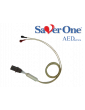 Cavo ECG Saver Series