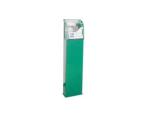 TOTEM per Cabinet Defibrillatore