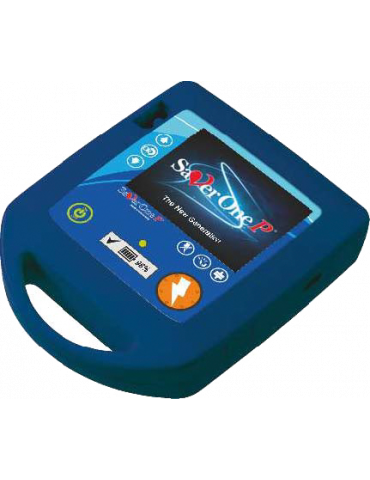 Saver ONE P Defibrillatore...
