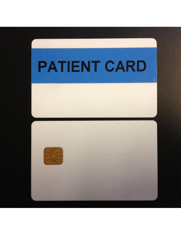 PuvaAccessories Smart Card