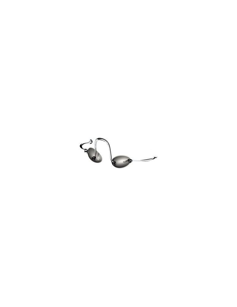 Durette Patient Laserschutzbrille IIIAugenschutz