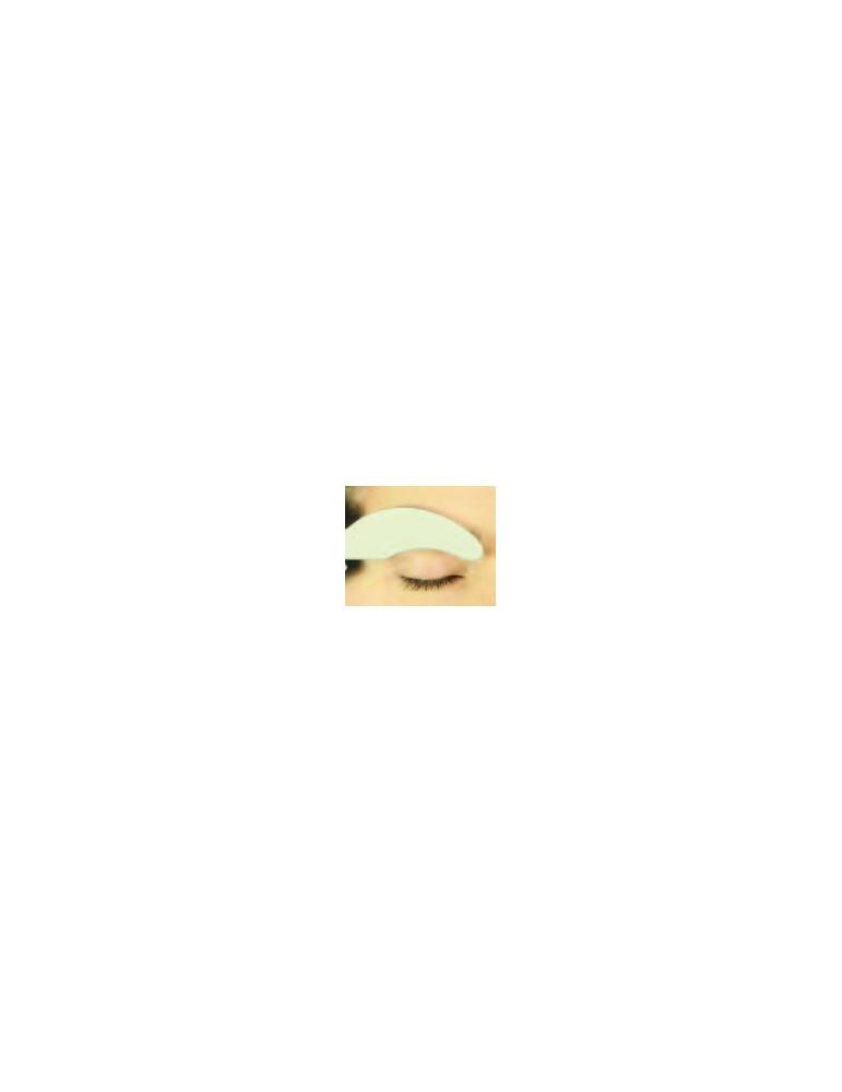 Protezioni Sub-Oculari Sutcliffe