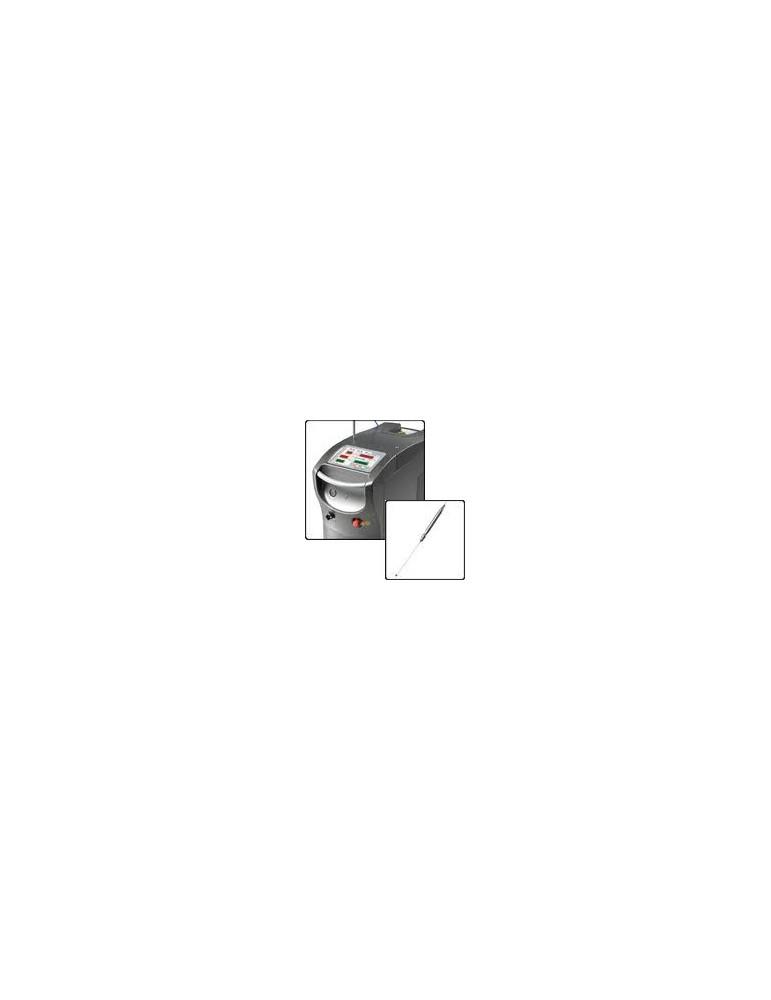 Lutronic Accusculpt Laser Lipolysis Gebraucht Eused Lutronic