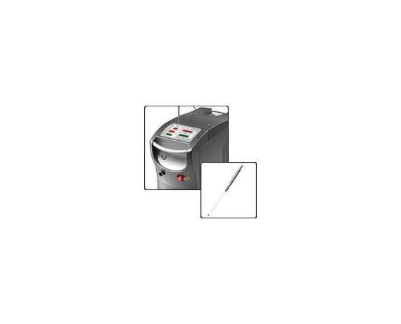 Lutronic Accusculpt Laser Lipolisi Usato