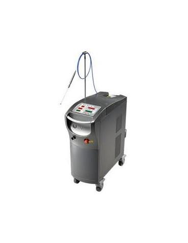 Lutronic Accusculpt Laser Lipolysis Utilisé Lutronic