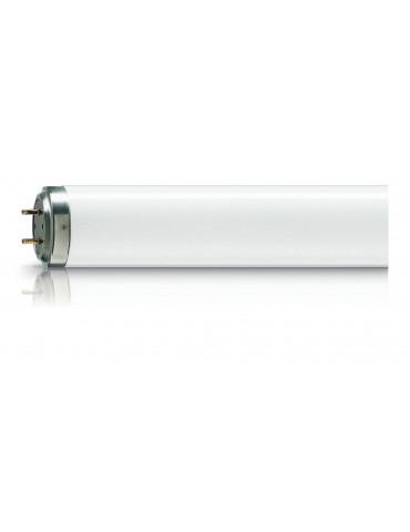 Lampada TL 20W/52 SLV fototerapia neonatale itteroLampade UVA Philips TL 20W/52 SLV