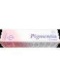 Pigmentia Crema 100ml