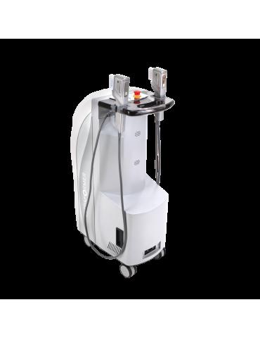 Ultraformer HIFU Ultrasons Focused Ultrasounds - HIFU HIFU