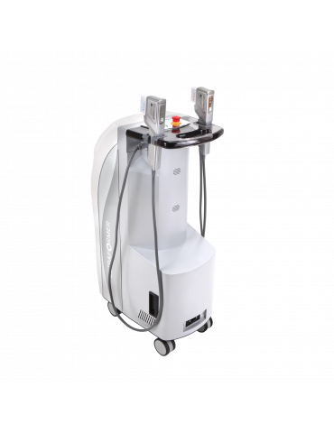 Ultraformer II HIFU Ultrasuoni Focalizzati UsatoVarie   HIFU
