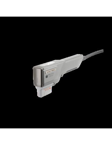 Ultraformer HIFU Ultrasonidos Enfocados en Ultrasonido - HIFU HIFU