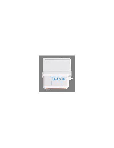 Ultraformer HIFU Ultrasuoni FocalizzatiUltrasuoni Focalizzati - HIFU  HIFU