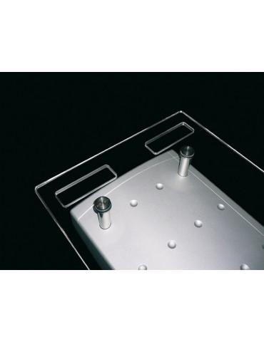 Zimmer Cryo Luftkühler Kühler 6 Air Zimmer
