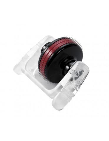Roller Dermico VibranteRoller Viso e Corpo  GVRJCR01-025