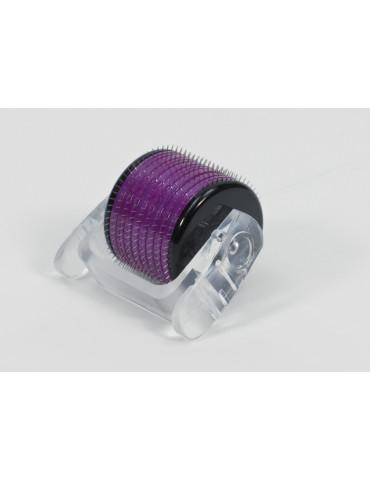 Roller Standard 2 Pz.GCHJCR01 Tête de remplacement de rouleau