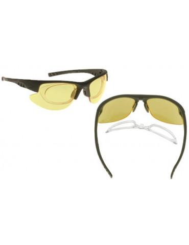 Niedrige optische Diodo-Laserbrille