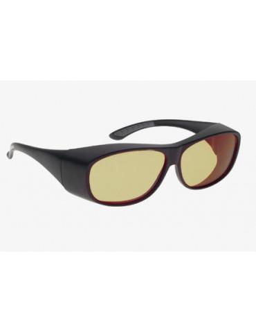 Gafas Diodo Diodo NoIR LaserShields