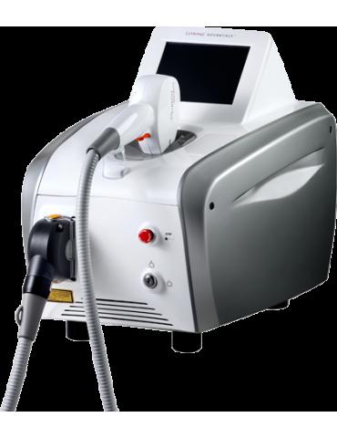 Lutronic Advantage Laser a Diodo Epilazione