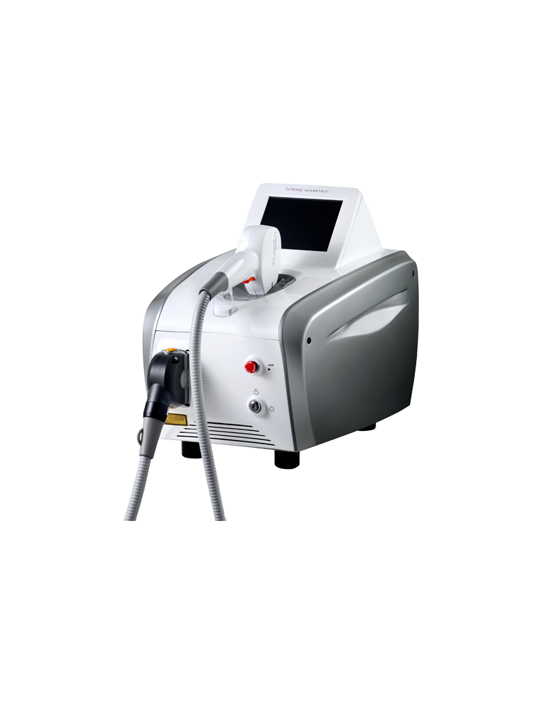laser epilazione macchine per la vendita