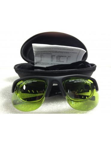 Diodo NoIR LaserShields DI6-34 Diodo Brille