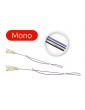 Fili Riassorbibili di Biostimolazione linea Secret Mono scatola 50 pz. (2,5 € al pezzo)